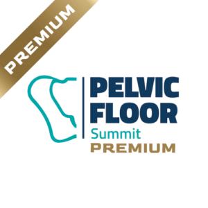 acceso premium pelvic floor summit